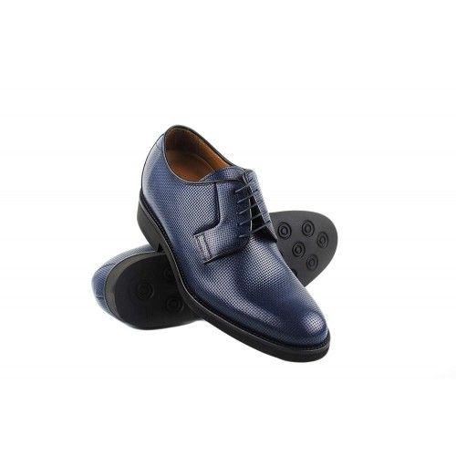 Boost-Schuhe für Männer...