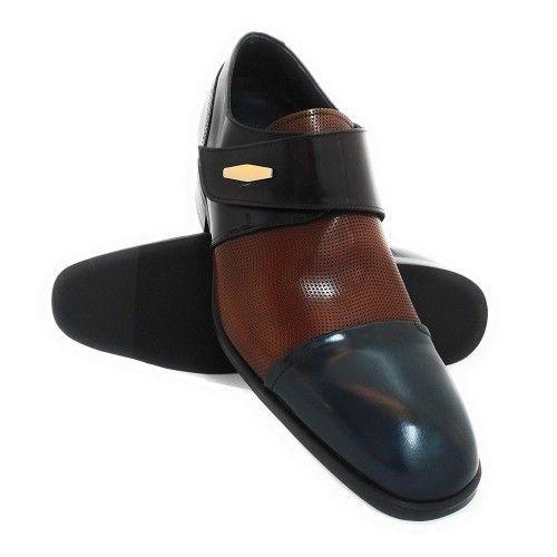 Boost-Schuhe für Männer mit...