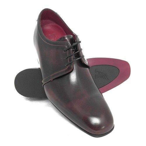 Elegante Schuhe mit...