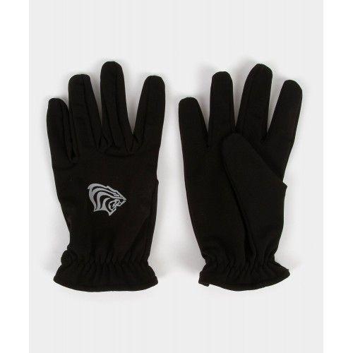 Lycra-Handschuhe ohne...