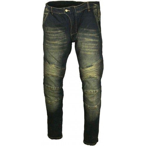 Herren Motorrad Jeans...