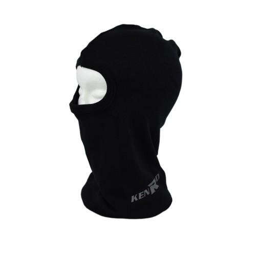 PANDA Schutz unter Helm für...