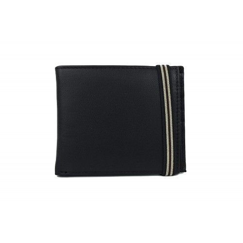 Brieftasche aus Leder für...