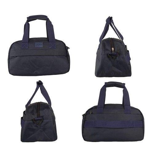 Stoffhandtasche für die...