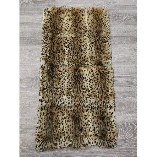 Decke oder Teppich aus...