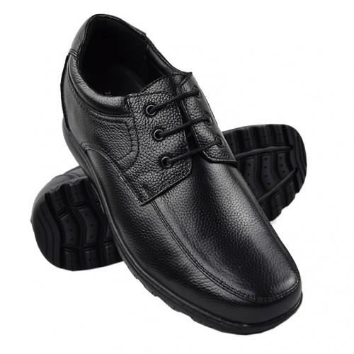 Schuhe mit Innenhöhen, die...