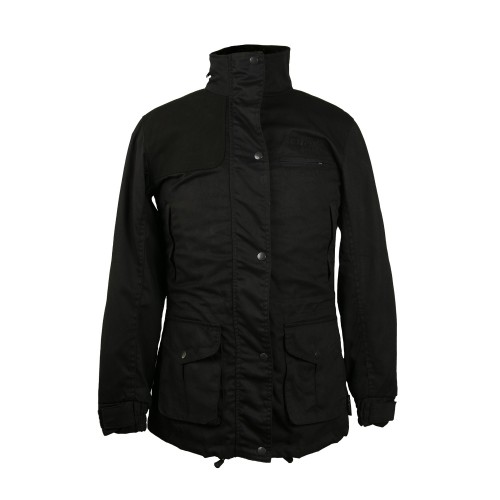 Jacke für Frauen aus...