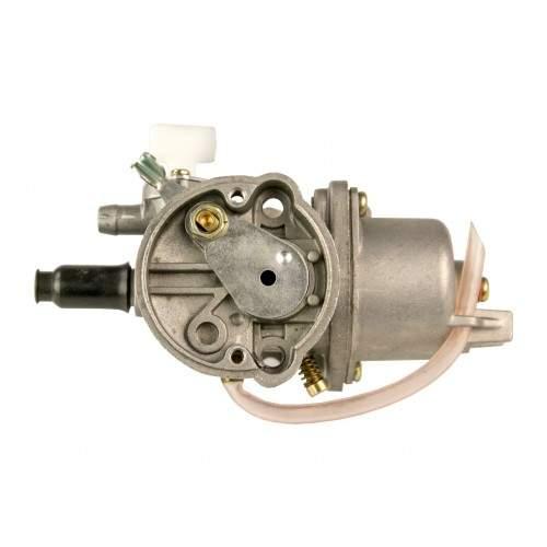 Vergasermotor mit 2-Takt-Luftfilter 47cc 49cc Airel - 1